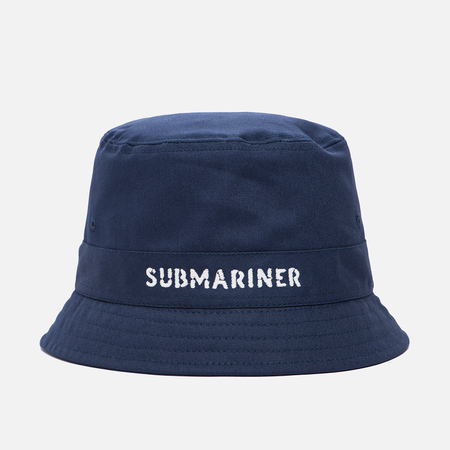 Панама Submariner Bucket Glow Navy