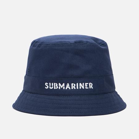 Панама Submariner Bucket Glow Navy