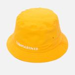 Панама Submariner Bucket Glow Yellow фото- 1