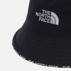 Панама The North Face Street TNF Black