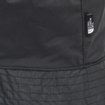 Панама The North Face Sun Stash Black/Asphalt фото- 3
