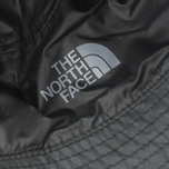 Панама The North Face Sun Stash Burnt Olive Green/Black фото- 3