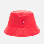 Панама The North Face Sun Stash Pompeain Red/Asphalt фото- 2
