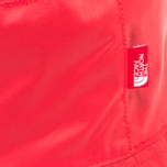 Панама The North Face Sun Stash Pompeain Red/Asphalt фото- 3