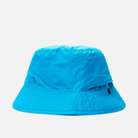 Панама The North Face Sun Stash Quill Blue/Pache Grey фото- 0
