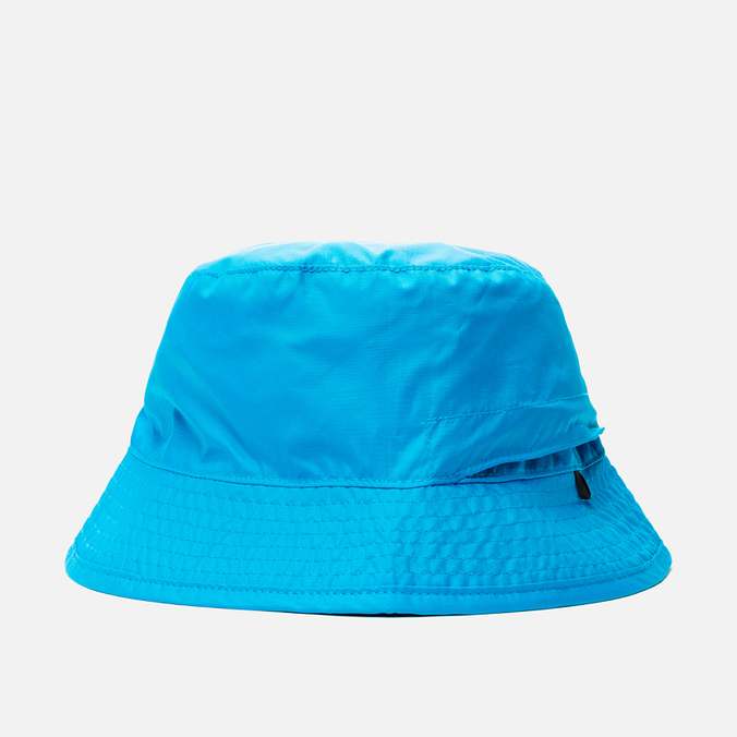 Панама The North Face Sun Stash Quill Blue/Pache Grey