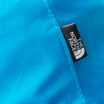 Панама The North Face Sun Stash Quill Blue/Pache Grey фото- 2