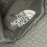 Панама The North Face Sun Stash Quill Blue/Pache Grey фото- 3