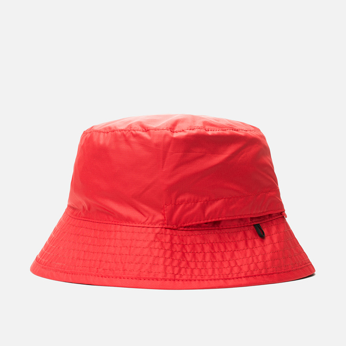 Панама The North Face Sun Stash Red/Pache Grey
