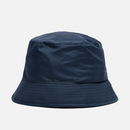 Панама The North Face Sun Stash Urban Navy/TNF White