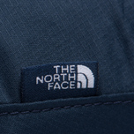 Панама The North Face Sun Stash Urban Navy/TNF White фото- 2