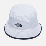 Панама The North Face Sun Stash Urban Navy/TNF White фото- 4