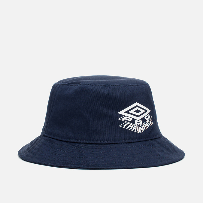 Панама Umbro Pro Training Crusher Navy