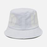 Undefeated Wrap Panama White photo- 2