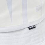 Undefeated Wrap Panama White photo- 3