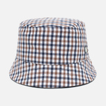 Weekend Offender Nelson Panama Woody Check photo- 0