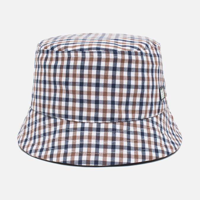 Weekend Offender Nelson Panama Woody Check