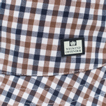 Weekend Offender Nelson Panama Woody Check photo- 1