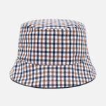 Weekend Offender Nelson Panama Woody Check photo- 2