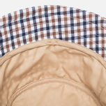 Weekend Offender Nelson Panama Woody Check photo- 3