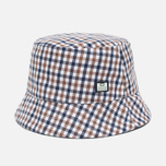 Weekend Offender Nelson Panama Woody Check photo- 4