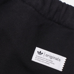 Мужские брюки adidas Originals 1974 TP Black фото- 3