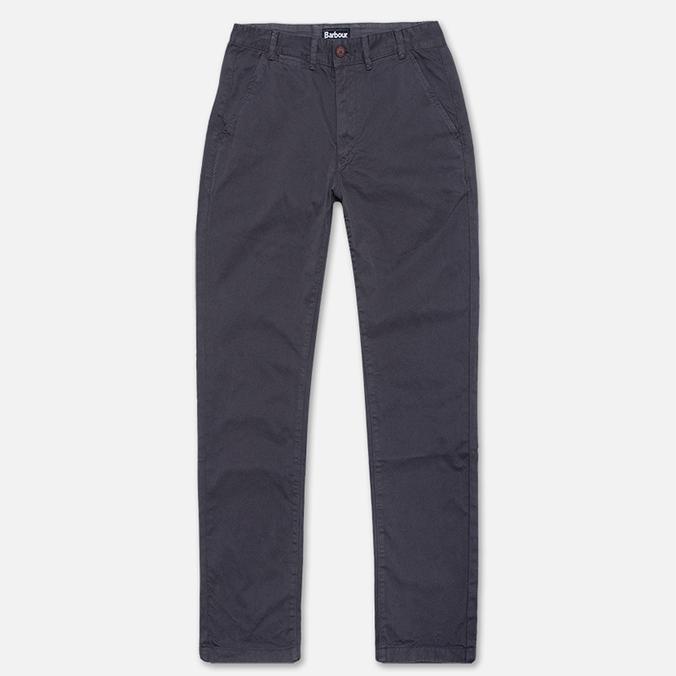 Мужские брюки Barbour Neuston Grey