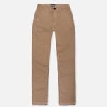 Мужские брюки Barbour Neuston Stone фото- 0