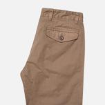 Мужские брюки Barbour Neuston Stone фото- 1