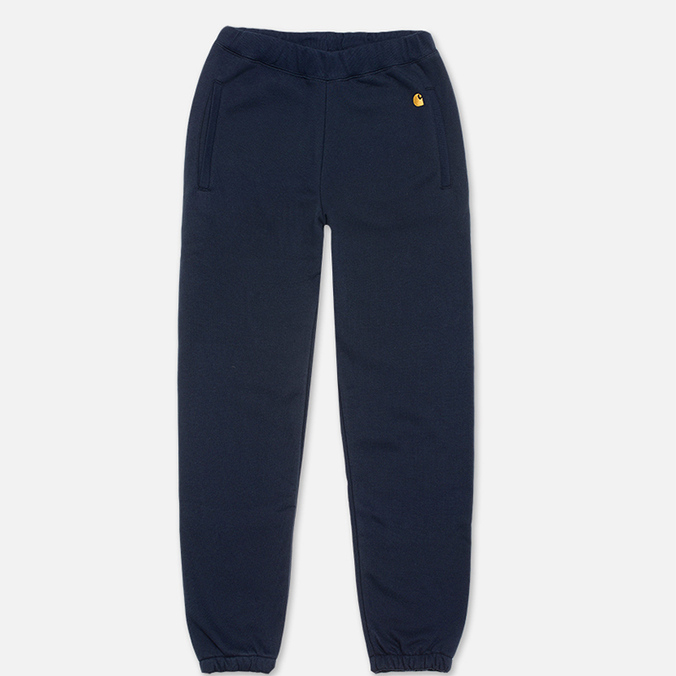 Carhartt WIP Chase Trousers Jet
