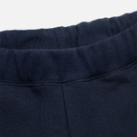 Carhartt WIP Chase Trousers Jet photo- 3