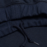 Carhartt WIP Chase Trousers Jet photo- 2
