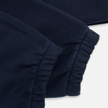 Carhartt WIP Chase Trousers Jet photo- 4