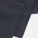 Мужские брюки Carhartt WIP Johnson Eclipse Rigid фото- 5
