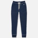 Мужские брюки Champion x Todd Snyder Rid Cuff Mast Blue фото- 0