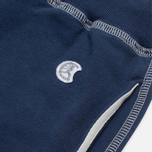 Мужские брюки Champion x Todd Snyder Rid Cuff Mast Blue фото- 3