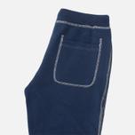 Мужские брюки Champion x Todd Snyder Rid Cuff Mast Blue фото- 1