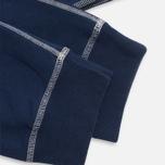 Мужские брюки Champion x Todd Snyder Rid Cuff Mast Blue фото- 4