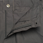 Мужские брюки Fjallraven Greenland Dark Grey фото- 5