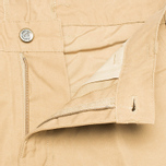 Мужские брюки Fjallraven Ovik Dark Sand фото- 5