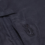 Lacoste Live Chino Men`s Trousers Navy photo- 4