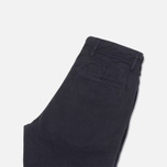 Lacoste Live Chino Men`s Trousers Navy photo- 3