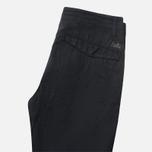 Мужские брюки Maharishi Custom 2.0 Black фото- 1