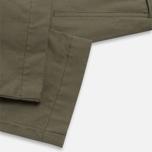 Мужские брюки Maharishi Custom 2.0 Maha Olive фото- 5