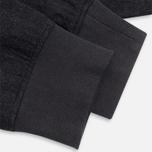 Мужские брюки Maharishi MA70 Charcoal фото- 5