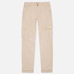 Мужские брюки Napapijri Moto Parchment фото- 0