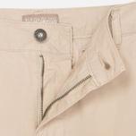 Мужские брюки Napapijri Moto Parchment фото- 4