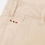 Мужские брюки Napapijri Moto Parchment фото- 1