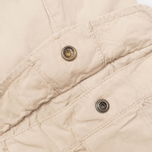 Мужские брюки Napapijri Moto Parchment фото- 3