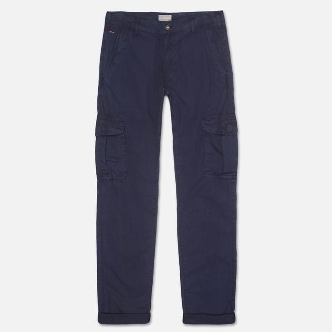 Мужские брюки Napapijri Moto Space